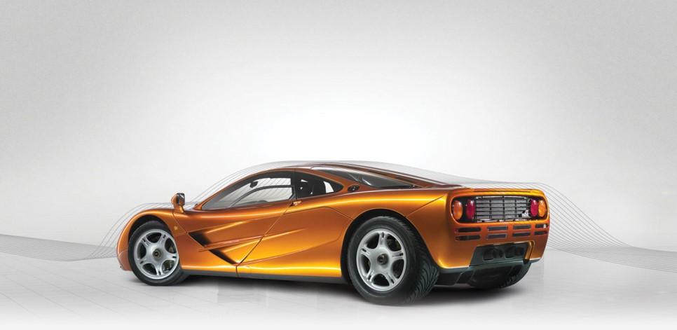 sublime_aerodynamics_bg_2.jpg