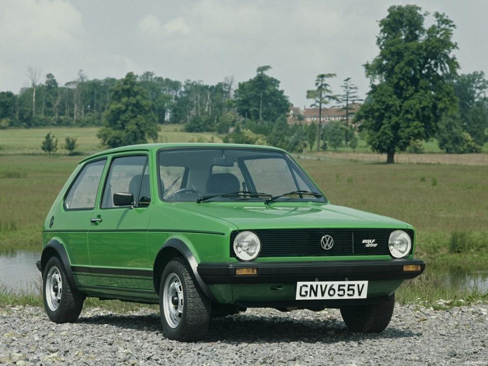 volkswagen_golf_1974_1984_r5
