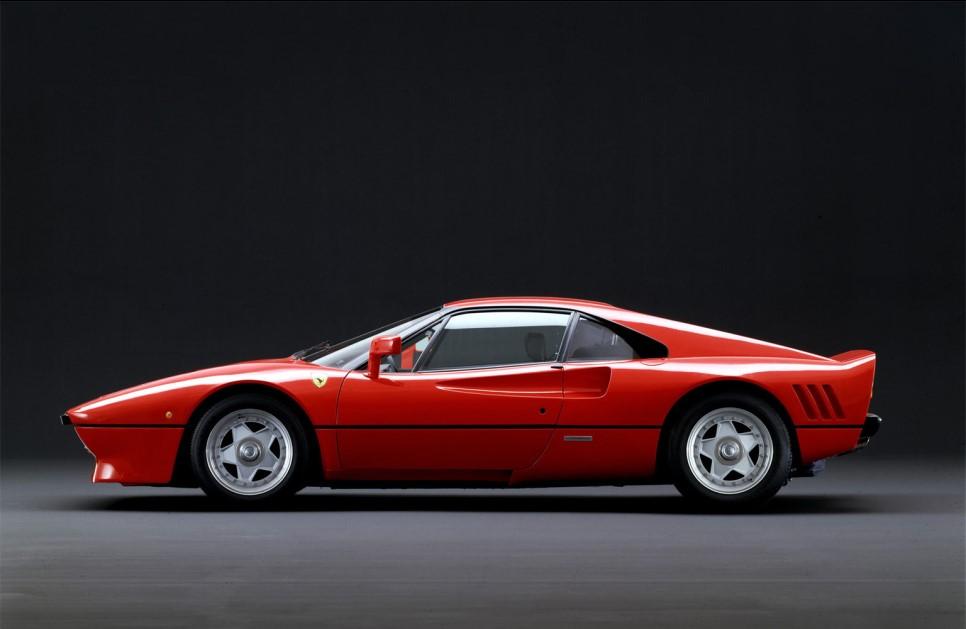 1984_Ferrari_288GTO-1-1536.jpg