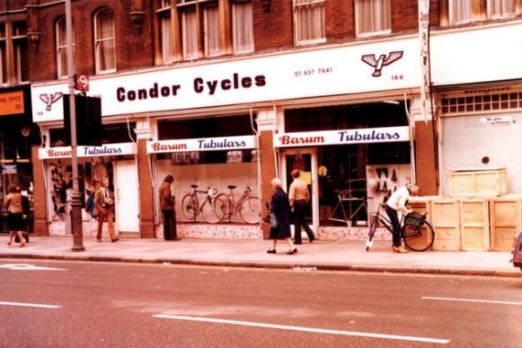 Condor-Cycles-630x420